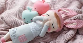 Some of the oldest toys children have ever played with are dolls. These toys have endured through human history for a good reason. They are a representation of the child themselves, and allow for a child to gain a greater understanding of themselves as well as those around them.
