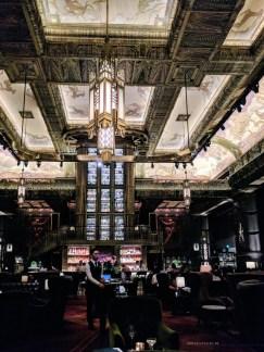 01-atlas-bar-interior