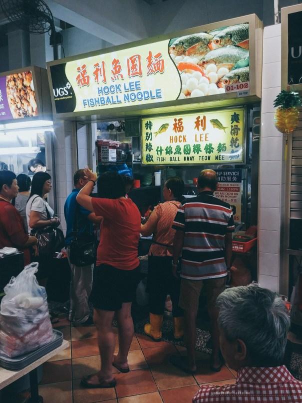 10-fishball-soup-noodle-singapore