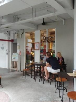 14-tiong-bahru-forty-hands-cafe