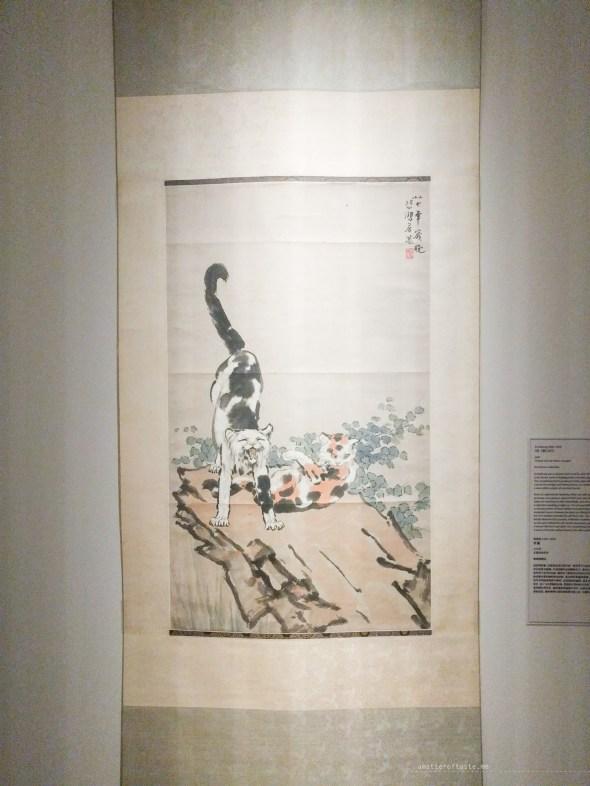 16-National-Gallery-Singapore-art