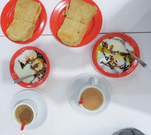 18-kaya-toast-breakfast