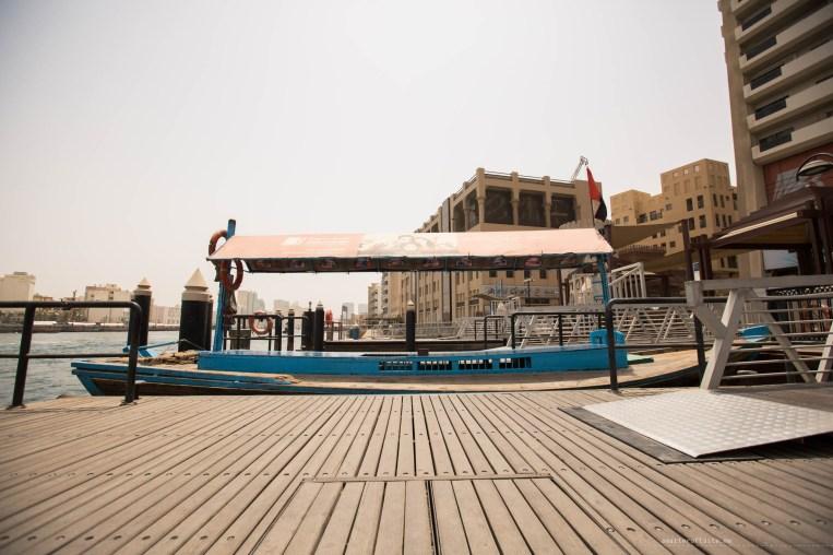 dubai-abra-boat
