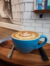 Saigon Coffee Roasters HCMC