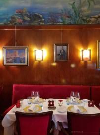 bouillabaisse marseille restaurant