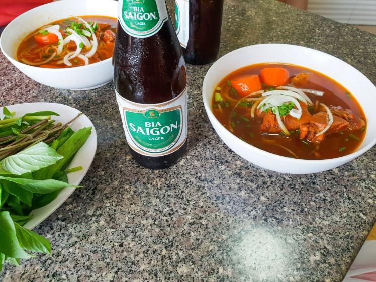 hcmc saigon food soup