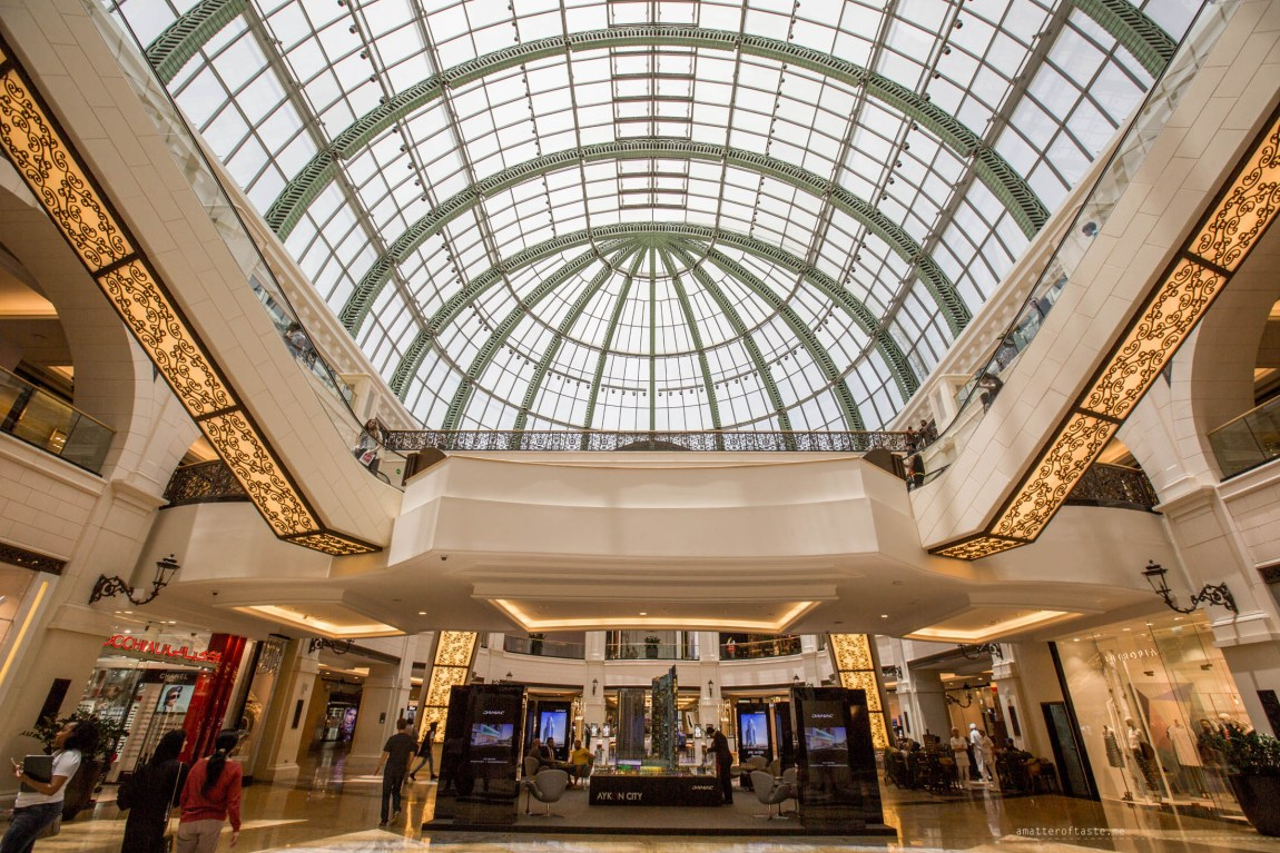 mall-emirates