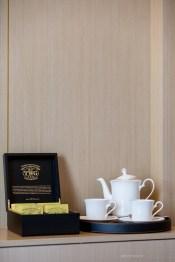 tea-SofitelSingaporeCity-21