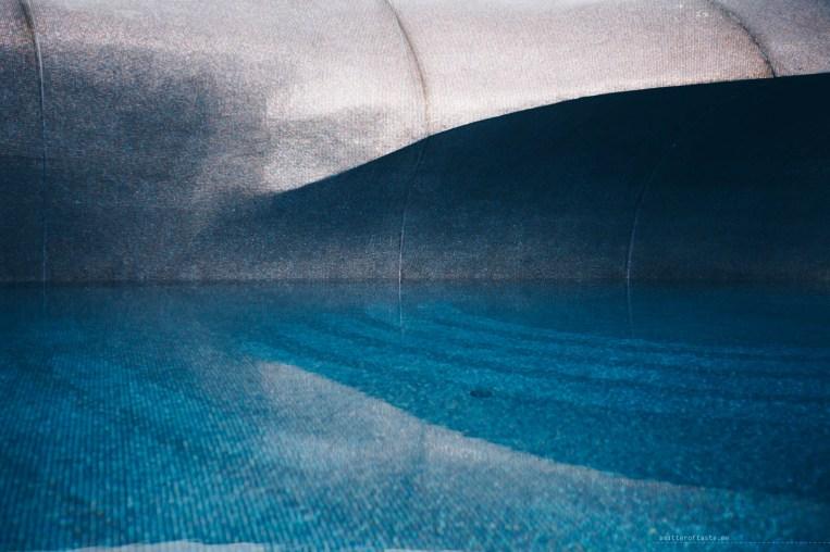 w-hotel-bangkok-32-pooldetail