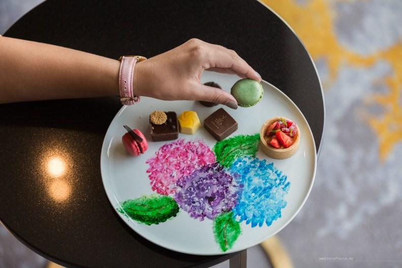 welcome-dessert-SofitelSingaporeCity-27
