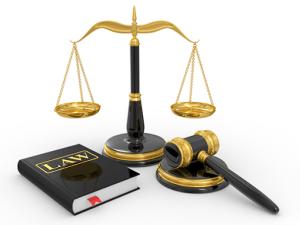 تحليل قانوني - قانون الشركات