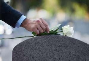 death of the partner - موت الشريك في شركات الاشخاص