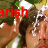 Baarish---Song