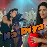 Dil-Na-Diya-Song
