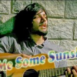 Give-Me-Some-Sunshine-Song