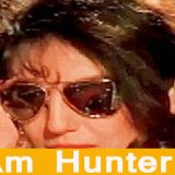 I-Am-Hunter--Song