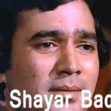 Main-Shayar-Badnam-Song
