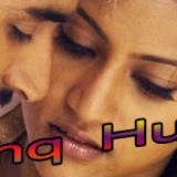 Ishq-Hua-Song