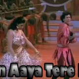 Main-Aaya-Tere-Liye-Song