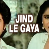 Jind-Le-Gaya-Song