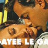 Le-Gayee-Le-Gayee--Song