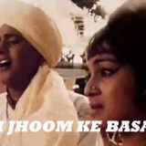 Aayi-Jhoom-Ke-Basant-Song