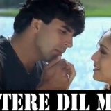 Ab-Tere-Dil-Mein