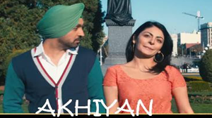 Akhiyaan-Song-Lyrics---Jatt-&-Juliet