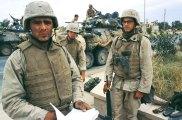 iraq22