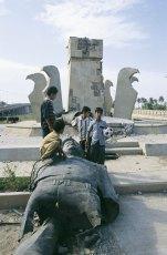 iraq23