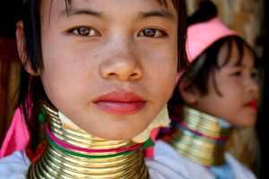 Barma, foto: Jan Rybář