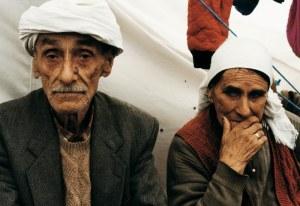 Válka o Kosovo, Jan Rybář, fotokurz