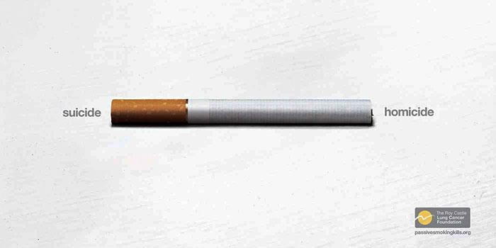 smoking-19