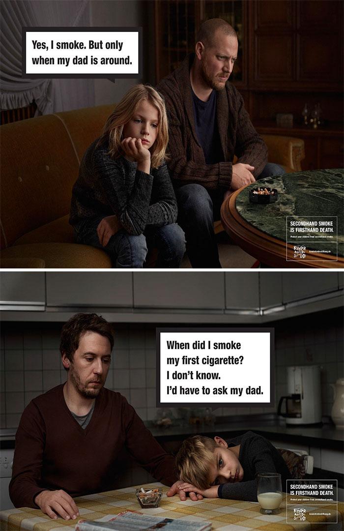 smoking-6