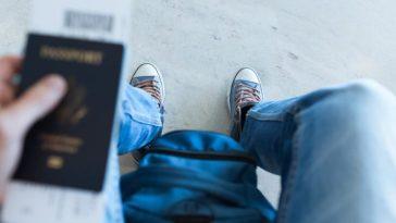 Indian-Passport_amaze View