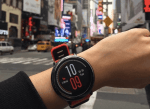 Amazfit Builds Brand Trust and Awareness With User-Generated Content