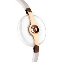 amazfit_equator_rose_gold_close_up