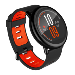 Amazfit Pace US – Update 1.34f Now Available
