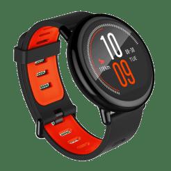 amazfit_pace_smartwatch_hero_black_new