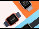Xiaomi Huami Amazfit BIP – Unboxing and Preview