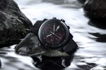Newly Launched Amazfit Stratos Multisport Smartwatches Feature Advanced Fitness and More!