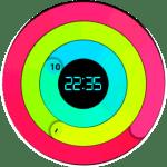 Amazfit Pace WatchColor Circular
