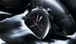Top 5 Features of Amazfit Stratos Smartwatch