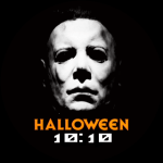 GJB Halloween – Amazfit Stratos (Pace) Watch faces