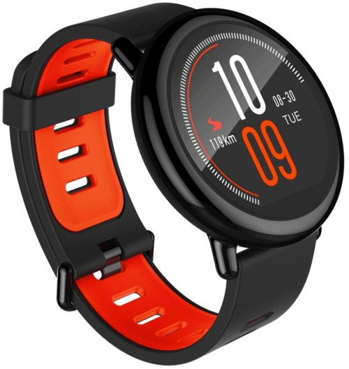 amazfit-pace-cropped.jpg