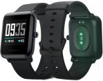 Xiaomi has released a smart watch – micetimes.asia