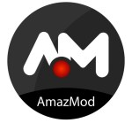 AmazMod – The Missing Link for your Amazfit Watch