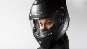 worst wearable tech crowdfunding campaigns