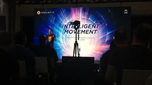 3-get-international-launch-at-ifa-2019.jpg