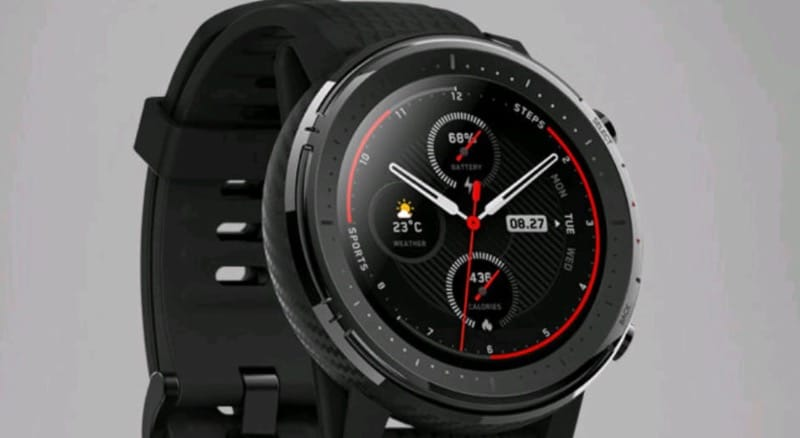 amazfit-stratos-3-looks-set-to-launch-later-this-month-1.jpg